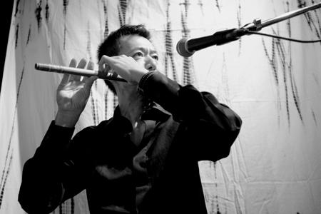 1_SHINOBUE[Japanese flute].jpg