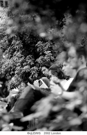 読書する人々.jpg