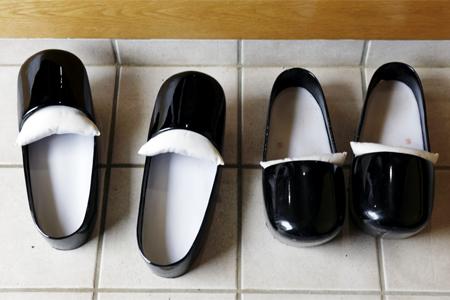 靴のコピー.jpg