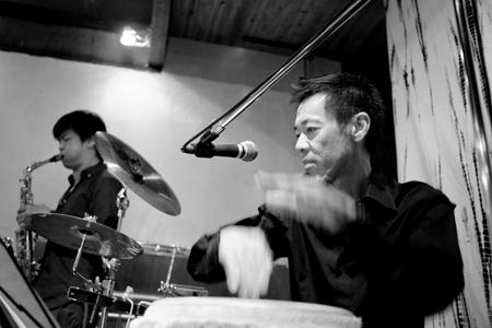 5_Jembe[West African drum].jpg