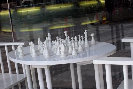 ホワイトチェス.jpg