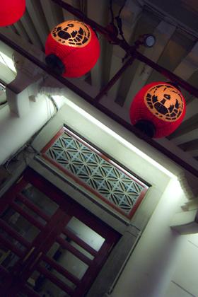 歌舞伎座4.jpg